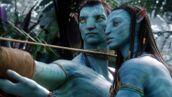Avatar 2 : James Cameron repousse une nouvelle fois sa sortie