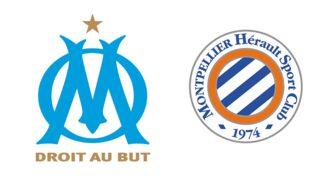 Programme TV Coupe Gambardella (football) : la finale Marseille/Montpellier diffusée en direct (et en clair) sur...