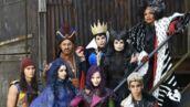 Descendants (W9) : A quoi ressemblent Maléfique, Cruella, la Méchante reine... sans leur costume ? (35 PHOTOS)