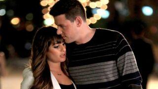 Glee : Lea Michele rend une nouvelle fois hommage à Cory Monteith pour son anniversaire