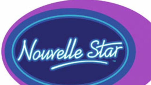 """Gros plan sur """"Nouvelle Star"""""""
