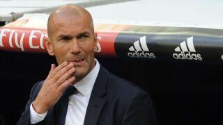 Football : Pourquoi le Real Madrid et l'Atletico de Madrid ont-ils été privés de recrutement jusqu'en 2018 ?