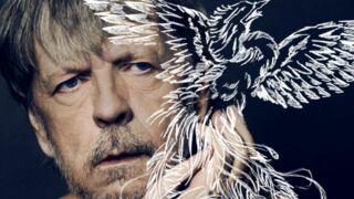Renaud : son nouvel album bat un record de ventes (MAJ)