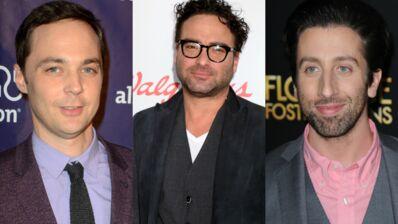 Découvrez qui sont les acteurs télé les mieux payés au monde !
