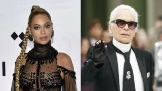 Beyoncé, Jennifer Lopez, Nabilla, Karl Lagerfeld... : ces stars qui mentent ou ont menti sur leur âge (PHOTOS)