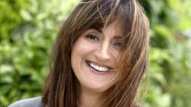 """Nathalie André : """"Les Victoires de la musique ? Alessandra Sublet en rêvait"""""""