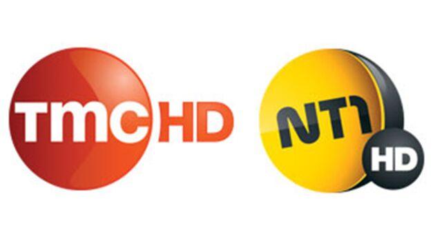 TMC et NT1 désormais en HD sur Free... et bientôt chez tous les opérateurs !