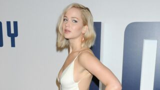 """Jennifer Lawrence : tourner dans la suite d'Hunger Games ? """"Il est trop tôt !"""""""