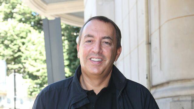 Garde à vue prolongée pour Jean-Marc Morandini