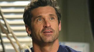 Audiences : Grey's anatomy leader sur TF1 juste devant France 2