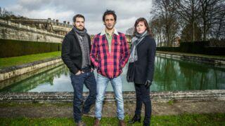 Audiences : Falco installe confortablement sa saison 4 sur TF1