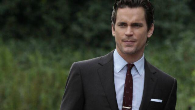 Matt Bomer deviendra Montgomery Clift sur HBO