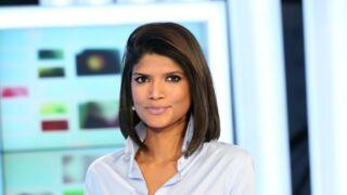 Qui est Nidhya Paliakara, la présentatrice du JT de D8 ?