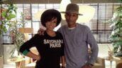 Twitter : Alicia Keys rejoint l'équipe de Pharrell Williams dans The Voice, Amel Bent est dégoûtée