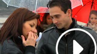 Audiences access : Catastrophe pour Tous les couples sont permis sur M6