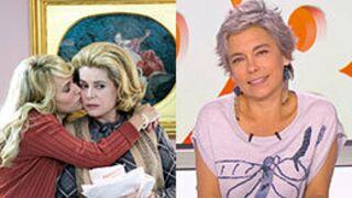 Arte, France Télévisions... Programmation spéciale pour la Journée de la Femme
