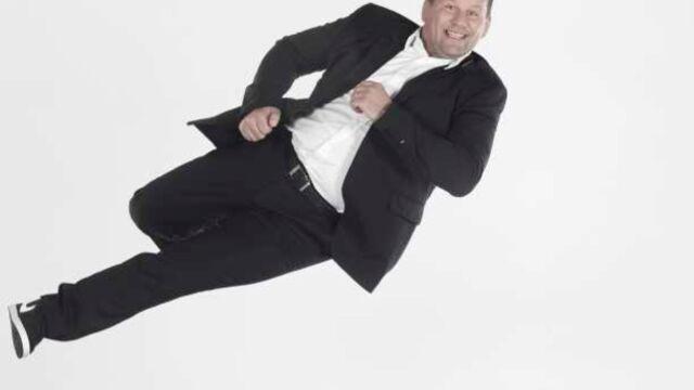 Intervilles : Blessé, Sébastien Chabal sera remplacé par Christian Califano