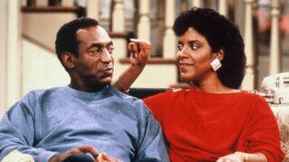 Que devient Phylicia Rashad, qui jouait Mme Huxtable dans le Cosby Show ?