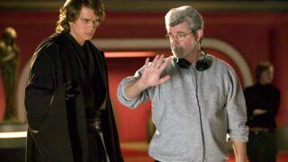 """Star Wars : George Lucas s'excuse pour ses propos envers Disney """"esclavagiste"""""""
