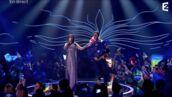 Après avoir montré ses fesses à l'Eurovision, Vitalii Sediuk ne... regrette rien !