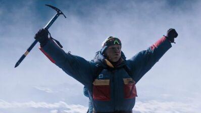 Everest : Partez à l'ascension du plus haut sommet du monde (bande-annonce)