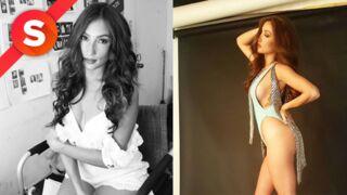 L'info Switch du jour : qui est Solenn Heussaff, la star d'Instagram présentée dimanche dans Sept à Huit ? (22 PHOTOS)