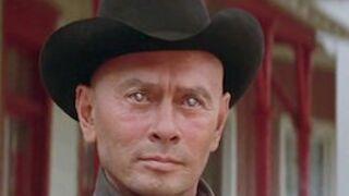 HBO commande la série Westworld, produite par J.J Abrams et avec Anthony Hopkins