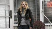 Once Upon a Time : une saison 7 malgré le départ de Jennifer Morrison