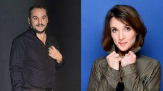 Quadras, la nouvelle comédie de M6 avec François-Xavier Demaison et Alix Poisson