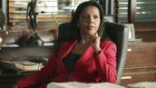 """Castle : Penny Johnson Jerald (Victoria Gates) quitte la série """"surprise et triste"""""""