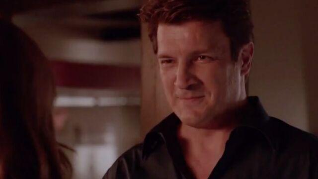 Nouveau job, disparition… : la saison 8 de Castle se dévoile (VIDEO)