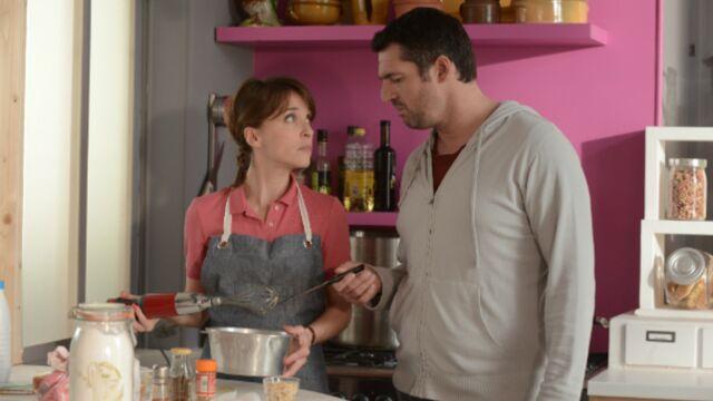 Parents, mode d'emploi : Isa et Gaby sont-ils les nouveaux Chouchou et Loulou de France 2 ? (VIDEO)