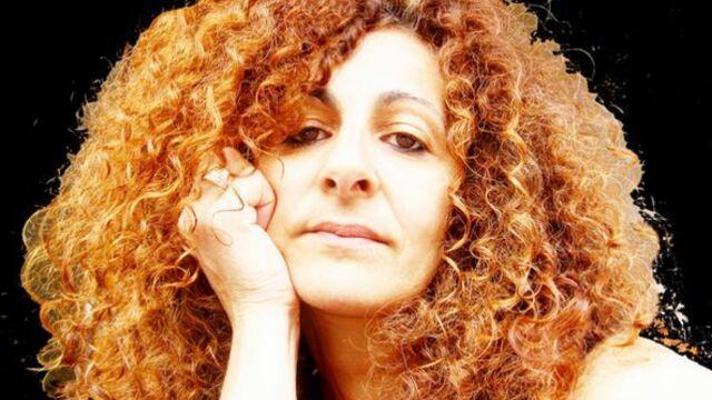 Star Academy : Juliette Solal serait la nouvelle Raphaëlle Ricci