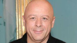 Exclu. Thierry Marx quitte Top Chef et sera remplacé par Philippe Etchebest