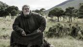 Game of Thrones (S06E05) : découvrez enfin la vérité sur Hodor