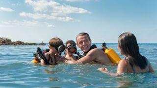 L'Odyssée : le biopic évènement sur le Commandant Cousteau dévoile ses premières images (4 PHOTOS)