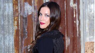 Pour Liv Tyler, 38 ans n'est pas un âge d'or à Hollywood