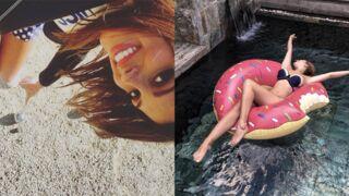 Instagram : Miss France reine de la pétanque, EnjoyPhoenix à l'Île Maurice... (37 PHOTOS)