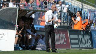 Liga : Le Real Madrid et l'Atlético interdits de recrutement !