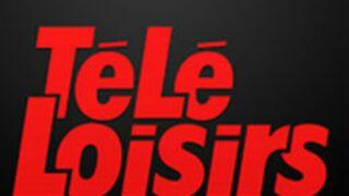 Nouveau sur Télé-Loisirs.fr : Télécharger la nouvelle appli pour portables et tablettes