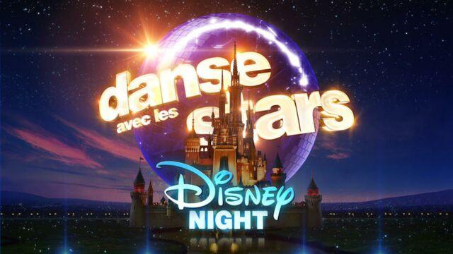 Danse avec les Stars : l'émission spéciale Disney diffusée le…