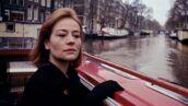 Annie Girardot, à cœur ouvert (France 3) : la vie et l'œuvre d'une femme inspirante