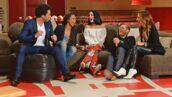 High School Musical : le casting se retrouve 10 ans après