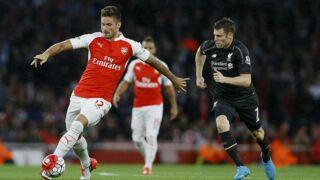 Programme TV Premier League : Arsenal/Liverpool, Chelsea/West Ham et les autres matches de la 1re journée