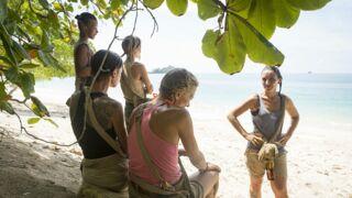 The Island, seuls au monde : la soirée de demain commencera avec l'épisode des femmes !