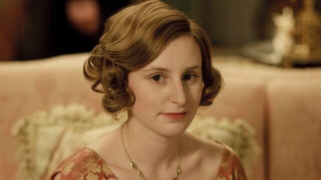 Downton Abbey : un film adapté de la série ?