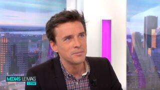 """François-Xavier Ménage sur Capital : """"M6 nous fout la paix"""" (VIDEO)"""