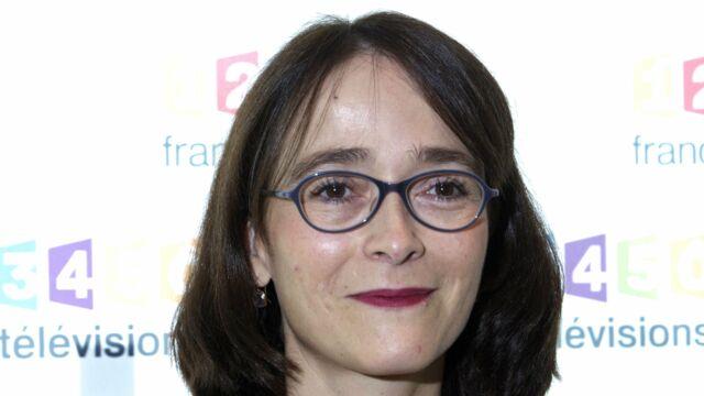 """Tensions à l'info de France Télévisions : Delphine Ernotte concède une """"sortie de route"""""""