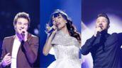 Eurovision 2016 : Quels sont les dix favoris de la finale sur France 2 ?