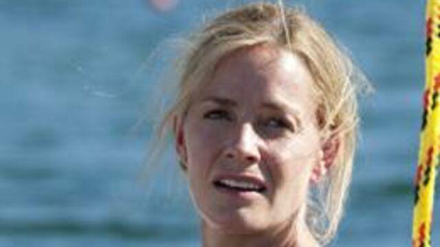Les Experts : la remplaçante de Marg Helgenberger est trouvée